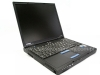 Cz�ci do laptopa Compaq N620C