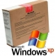 Windows XP Home OEM PL